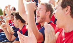 Plotse hartstilstand door structurele afwijking bij sporters zeldzaam