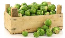 123-spruiten-bak-groent-170_10.jpg