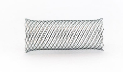 123-stent-PAV-claudic-atheroscl-04-19.png