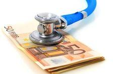 Schuldsaldoverzekering: wat verandert er voor chronisch zieken?