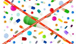 21 aanbevelingen voor verantwoord antibioticagebruik