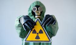 Weet u wat te doen bij een nucleair ongeval?