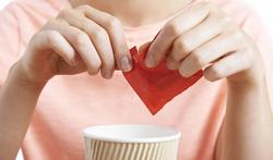 Kunstmatige zoetmiddelen hebben nauwelijks effect op gewicht en gezondheid