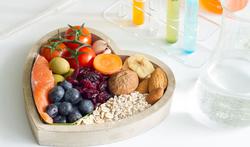 Suiker bij slechte eetlust en gewichtsverlies