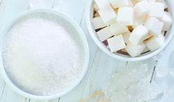 Geen bewijs voor suikerverslaving