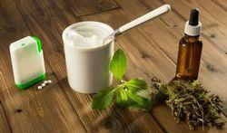 Is stevia gezonder of veiliger dan suiker en aspartaam?