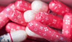 Correct gebruik van tampons is belangrijk voor je gezondheid