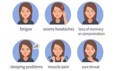 Chronisch vermoeidheidssyndroom / Nieuwe richtlijnen over de aanpak van ME/CVS