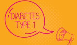 Aantal patiënten met diabetes type 1 verdubbelt op 20 jaar