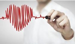 Vier op de tien Belgen weten te weinig over gezondheid