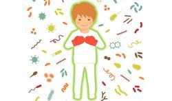 Hoe versla jij elke dag zeven infecties en tien tumoren?