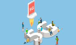 Moeten we schrik hebben van 5G-netwerk?