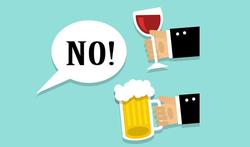 Internet-therapieën voor problematisch alcoholgebruik zijn effectief
