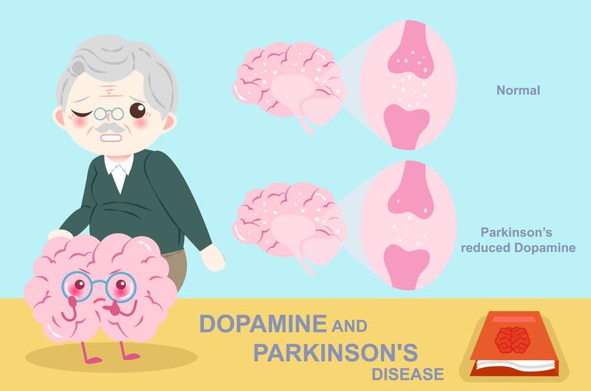123-tek-parkinson-dopamine-hers-03-19.png