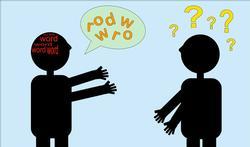 Spreekproblemeen (afasie) na een beroerte: is herstel mogelijk?