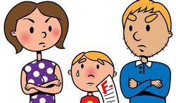 Examentijd; ouders ook op de proef gesteld?