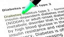 Onschuldig virus verhoogt kans op diabetes