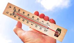 123-temp-zon-zonnesteek-hitteslag-06-17.jpg