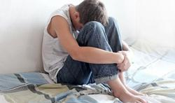 123-tiener-jongen-puber-eenz-170_04.jpg
