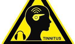 Doe mee aan onderzoek naar vroege vormen van gehoorschade