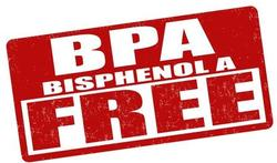 123-txt-BPA-free-bisfhormverst-leefm-10-151.jpg
