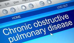 Vroege opsporing COPD beter voor de behandeling