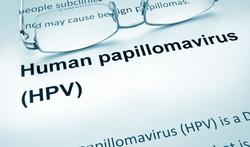Video: HPV: wat is het?