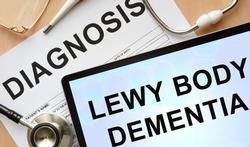 Nieuw gen voor Parkinson en Lewy Body dementie gevonden