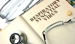 123-txt-RSV-Resp-Syncytiaal-virus-11-17.jpg
