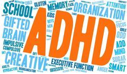 Deelnemen onderzoek ADHD/ADD en voeding