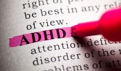 Problemen met methylfenidaat voor ADHD bij volwassenen
