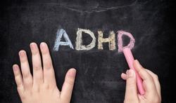 Gering effect ADHD-medicijnen op schoolprestaties