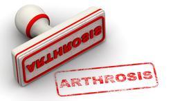 Artrose: wat kan je zelf doen en hoe wordt het behandeld?