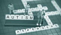 Nieuw autismegen ontdekt