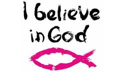 123-txt-believe-in-god-religie-07-18.jpg