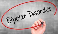 World bipolar day: 10 vragen over een bipolaire stoornis