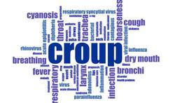 123-txt-croup-kroep-epiglotittis-01-18.jpg