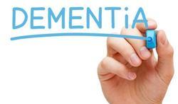 Meer dan 1 op 4 Vlamingen weet niet dat naaste dementie heeft