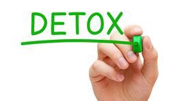 Waarom zijn detox-drankjes met houtskool gevaarlijk?