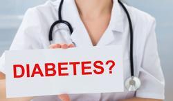 123-txt-diabetes-dr-stet-05-18.jpg