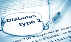 Nieuwe behandeling diabetes type 2 voorkomt mogelijk insuline spuiten