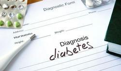 123-txt-diagn-diabetes-08-16.jpg