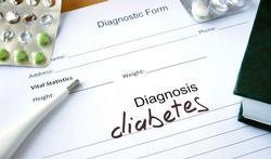 Diabetes terugdraaien, kan dat?