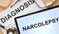 Lichaamstemperatuur voorspelt slaapaanval bij narcolepsie