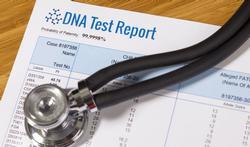 Wetenschappers waarschuwen tegen online DNA-tests