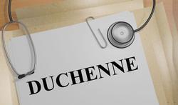 123-txt-duchenne-spierziekte-08-18.jpg