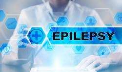 123-txt-epilepsie-05-181.jpg
