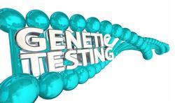 123-txt-genet-testen-08-19-.jpg