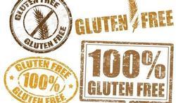 Waarop moet u letten als u een glutenvrij dieet moet of wilt volgen?
