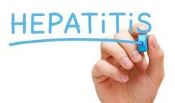 Toename Hepatitis A bij mannen die seks hebben met mannen